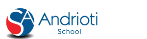 Andrioti School, Corfu: English & Greek Language Courses