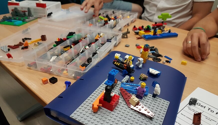 gamification-and-game-based-learning