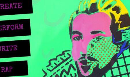 Shakespeare Reloaded 13/02-31/03