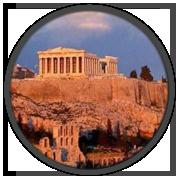 Modern Greek Courses