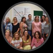Continuous Professional Development Courses